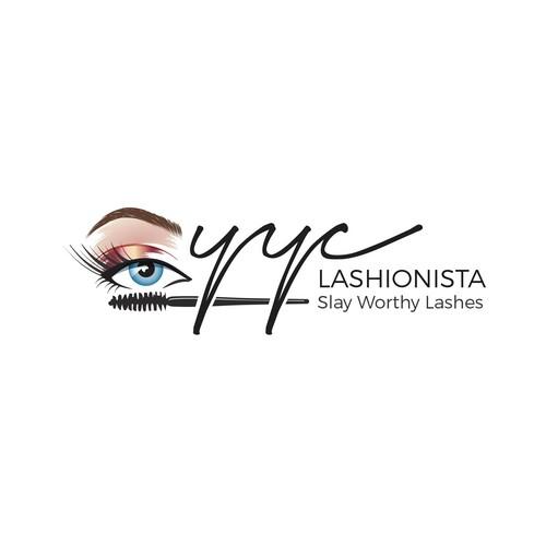 YYC LASHIONISTA