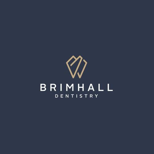 Brimhall Dentistry