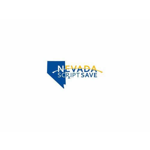 Nevada ScriptSave