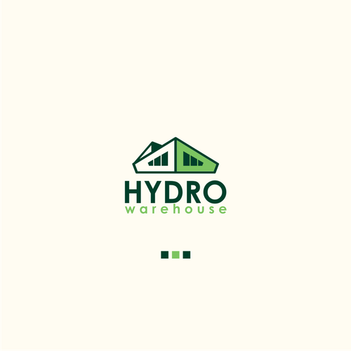 Hydro Warehouse