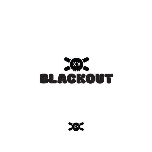 blackout Coffee Shop