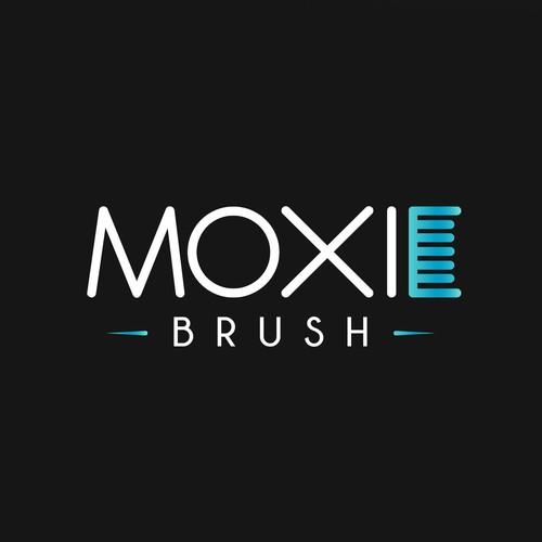 Moxie Brush