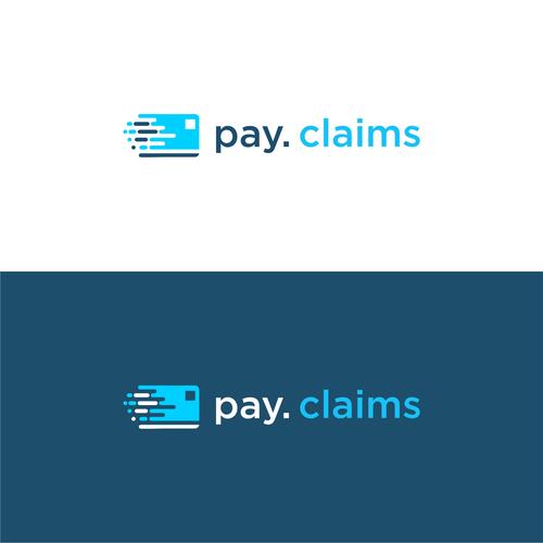 pay claim