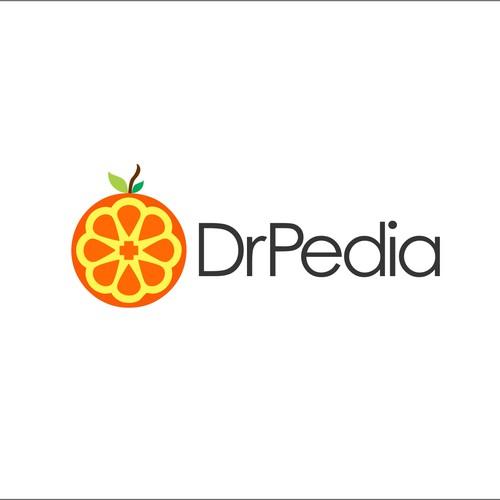 DR.PEDIA