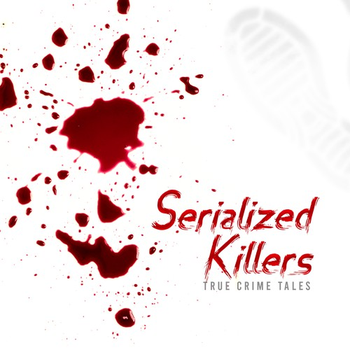 serialized killers