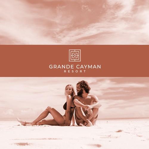 GRANDE CAYMAN