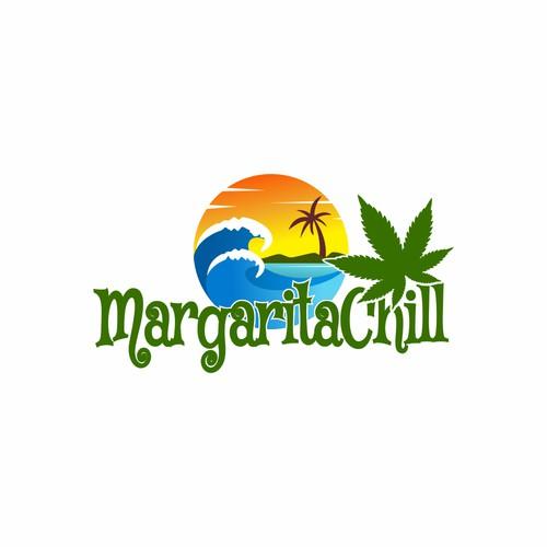 MargaritaChill