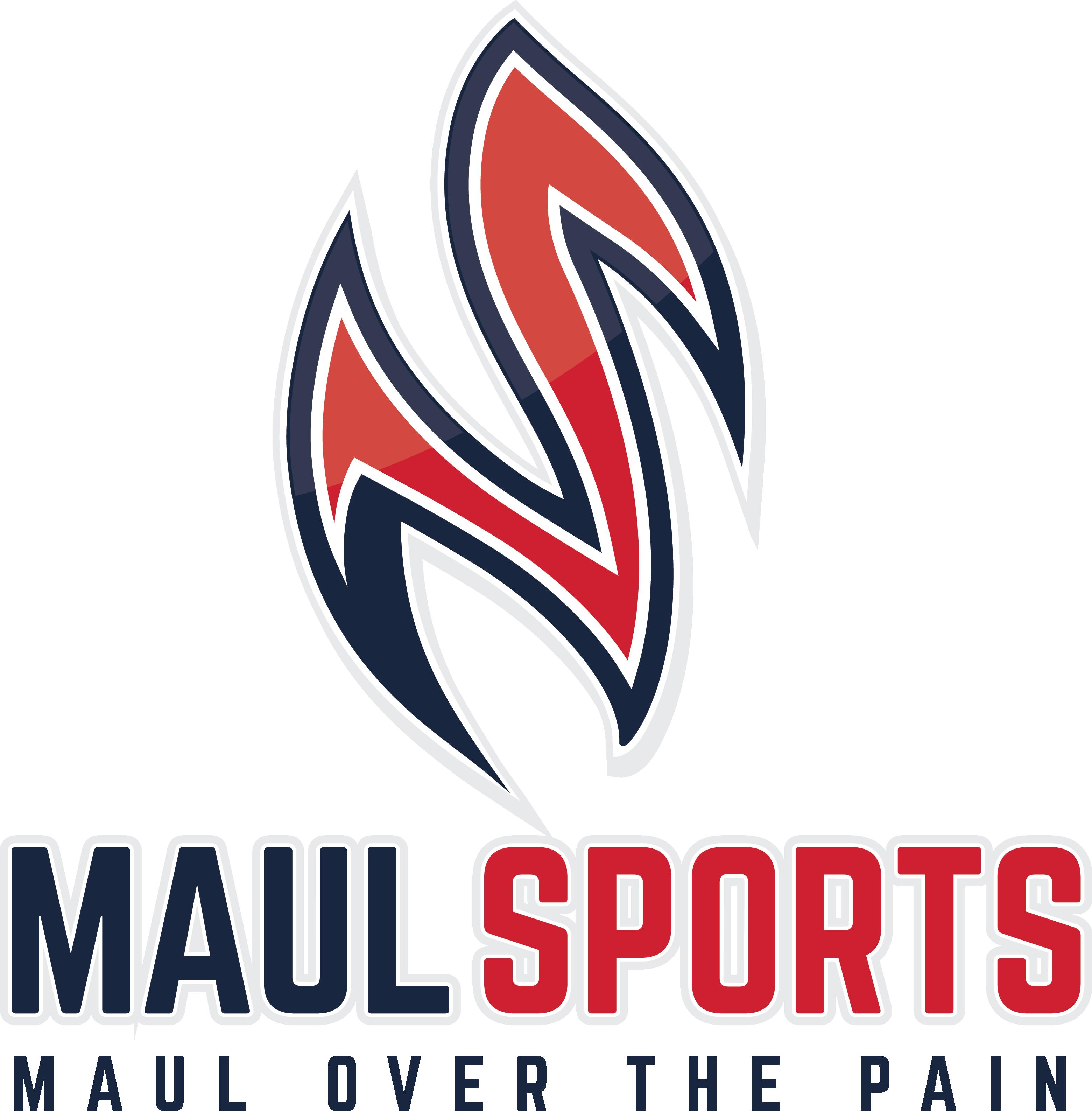 Maul Sports