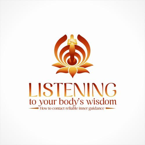 Listening to your body's wisdom