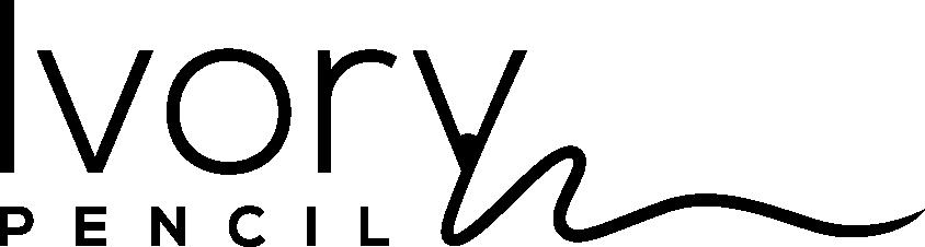 Logo Design Contest Minimal (White Space) Urban Writer Upscale