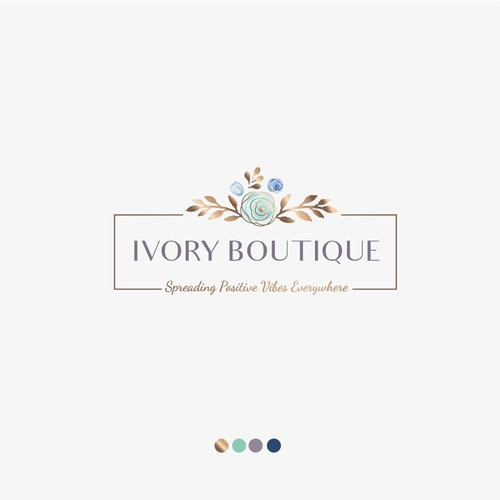 Ivory Boutique