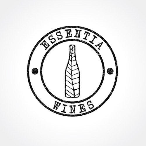 SEX..... now that we've got your attention help us create a wine importers logo!!