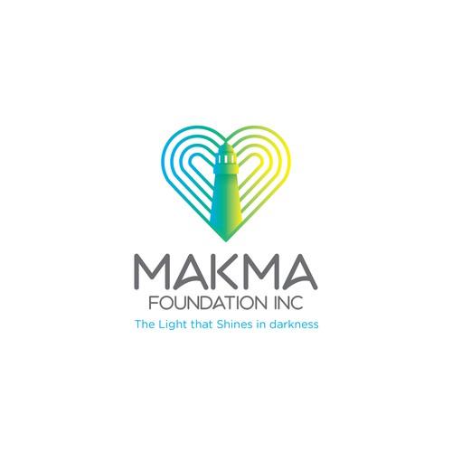Makma Foundation Inc