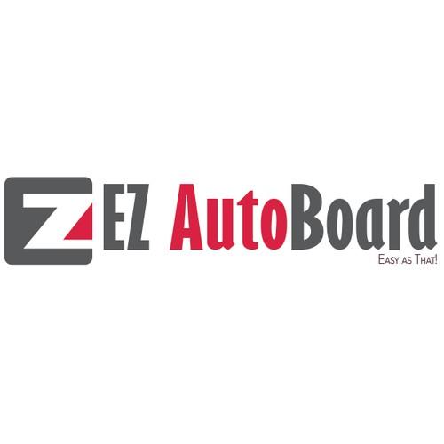 Ez autoboard
