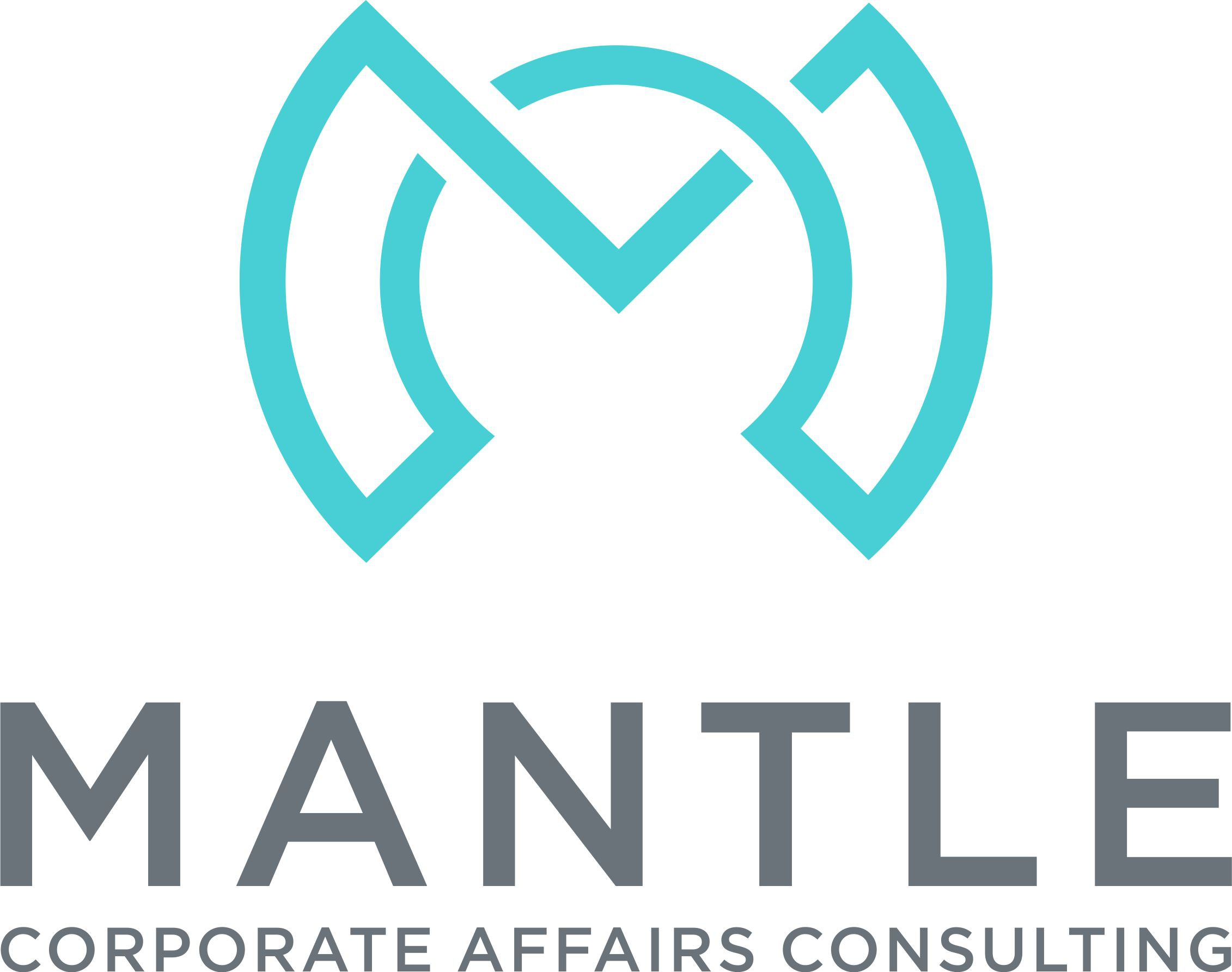 New consultancy needs a logo that portrays trust and experience.