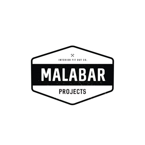 RUSTIC VINTAGE LOOK AND FEEL FOR MALABAR PROJECTS, INTERIOR FIT OUT COMPANY