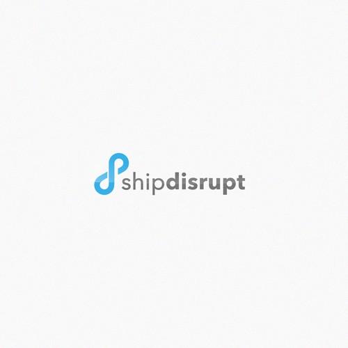 shipdisrupt