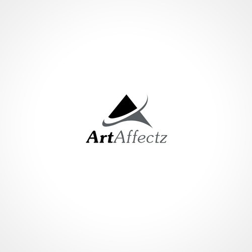 Design a unique logo for ArtAffectz...rebranding and launch of new artful accessories business!