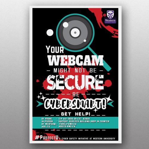 Be Cybersmart