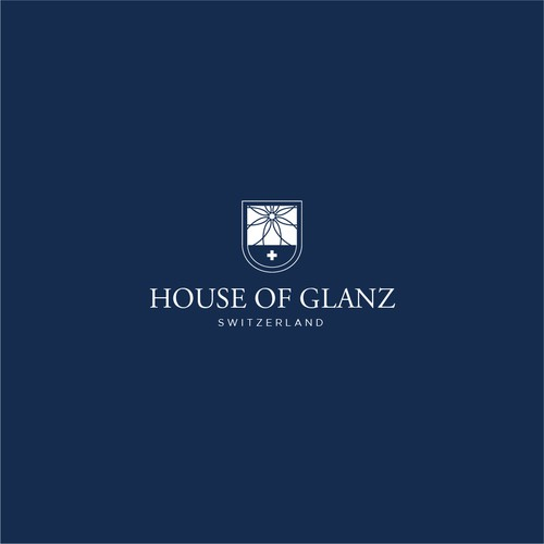HOUSE OF GLANZ