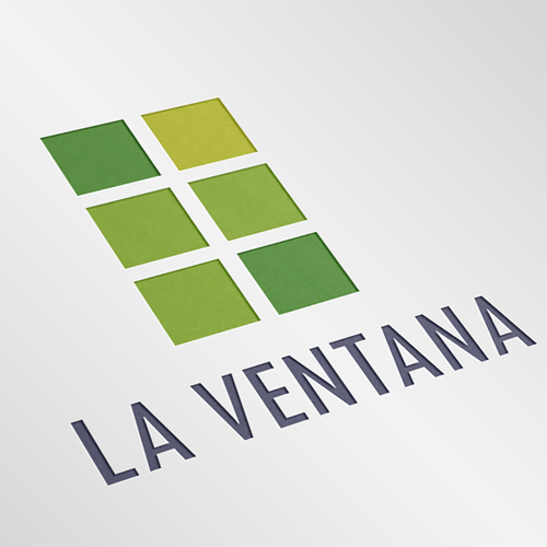La Ventana is a new real estate project in Los Angeles