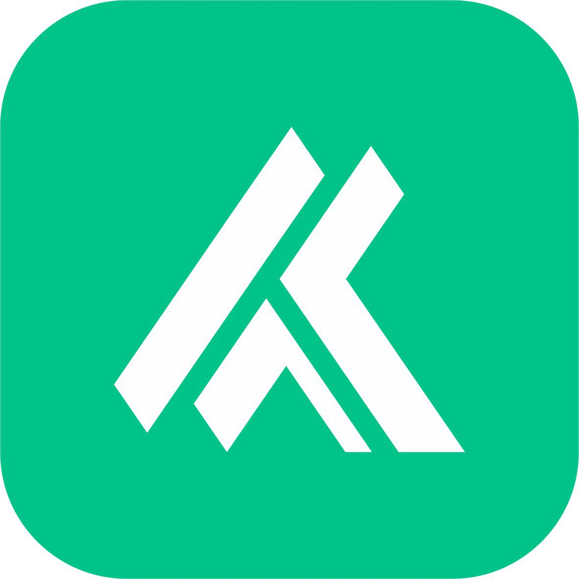 Modern, Virtual, High Tech Financial Firm