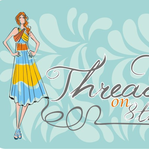 Help Threads on 8th with a new logo
