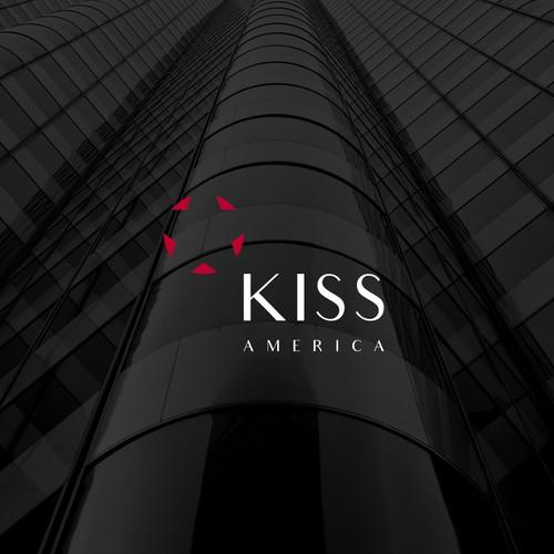 KISS America