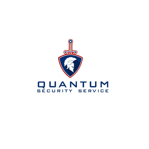 quantum security service