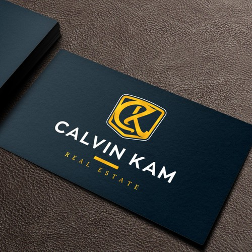 Calvin Kam
