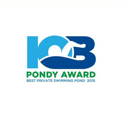 Design for IOB - Pondy Award