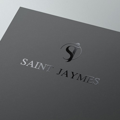 Logo for personal label