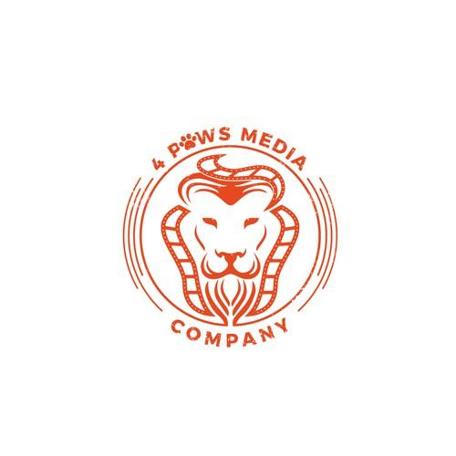 4 Paws Media Company