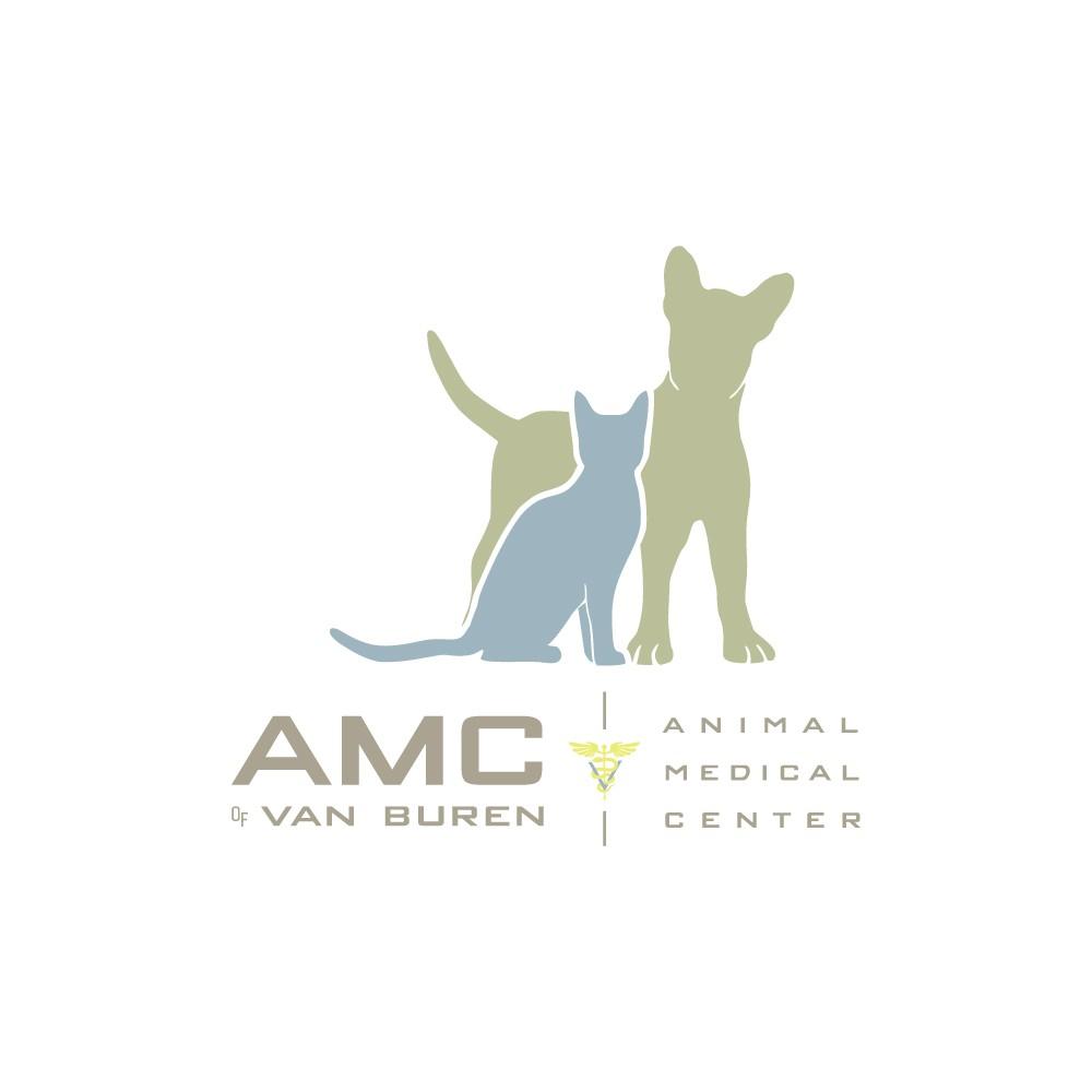 New animal hospital needs a great logo!!