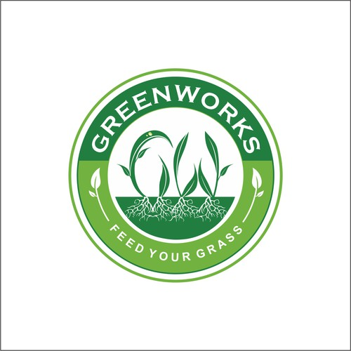 Green Work
