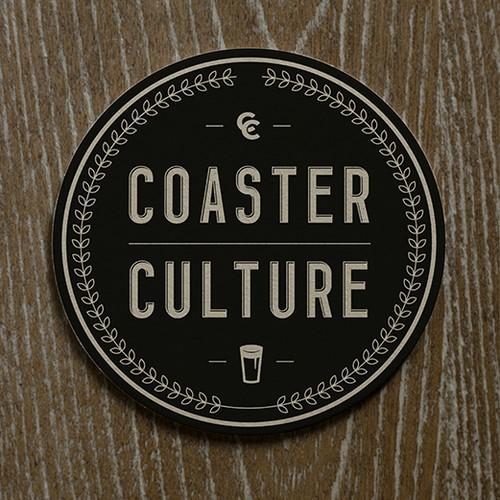 Coaster Culture