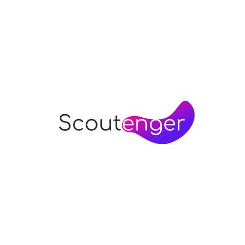 Scoutenger