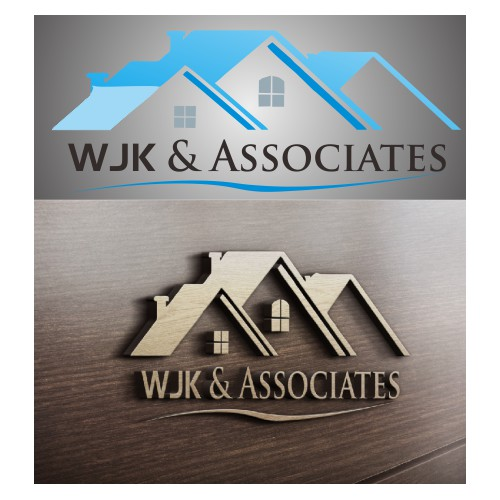 WJK associates