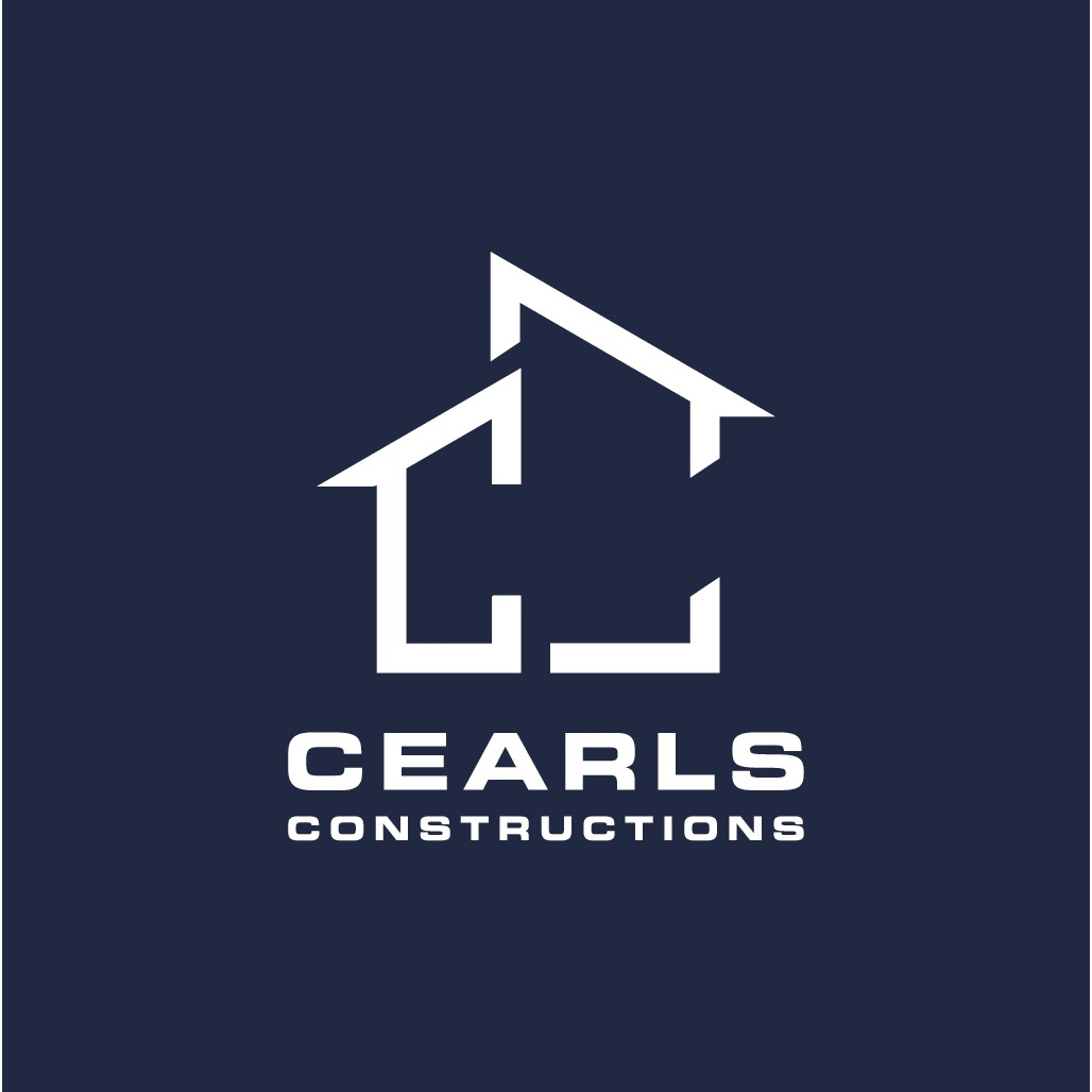 I need a logo for my new construction company
