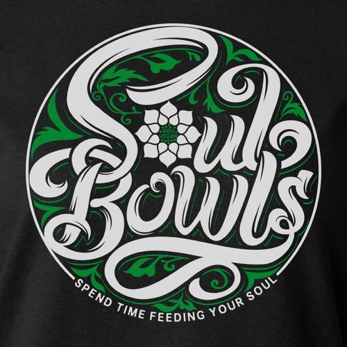 soul bowls