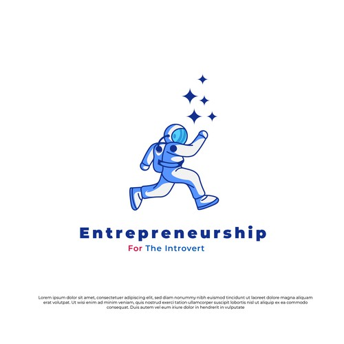ENTRE PRENEURSHIP FOR THE INTROVERT