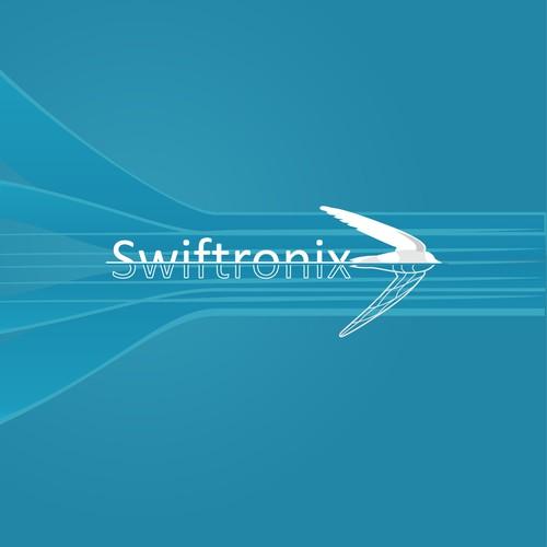 Swiftronix
