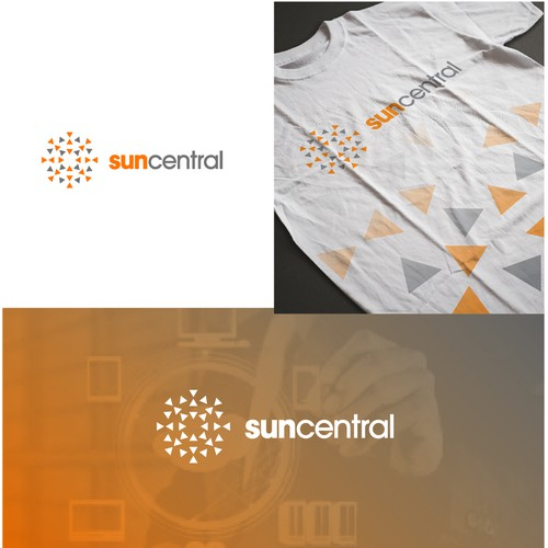 suncentral