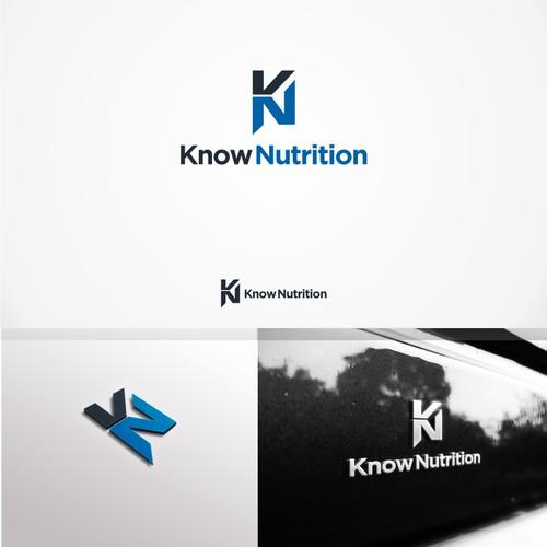 Nutrition entrepreneur