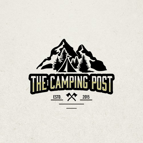 The Camping Post