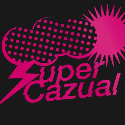 Super Cazual