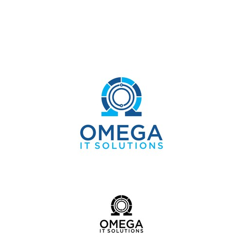 Omega IT Soulutions