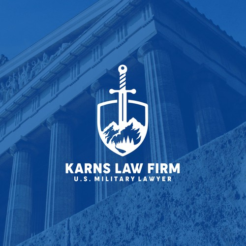 Karns Law Firm