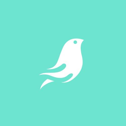Logo & Brand Identity Pack For Effective App