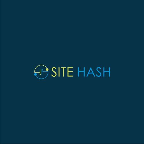 SITE HASH